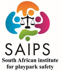 Welcome to South African Institute for Playpark Safety